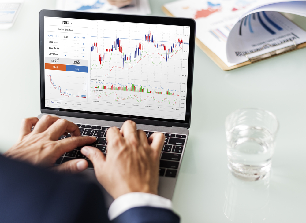 Know All About the Online Currency Trading by 70trades