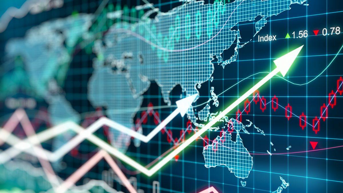 Increasing Trends In Nigeria's Market Outlook: Ken Research