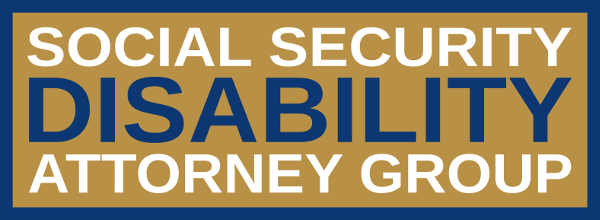 What are the benefits of having a social security attorney?