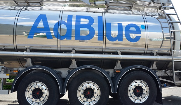 Increase in Awareness about Harmful Effects of Fuel Combustion for the Environment Coupled with Increase in Penetration of Passenger Cars & Commercial Vehicles, Increase in Disposable Income is set to Drive South Africa Adblue Oil Market