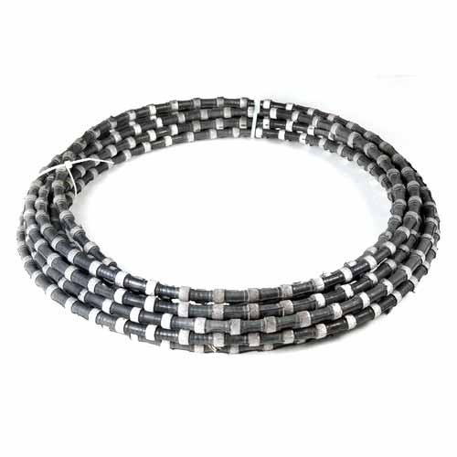 World Diamond Wire Market Research Report and Forecast to 2024: Ken Research