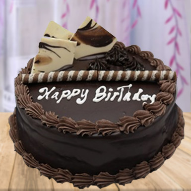 How To Find The Best Birthday Cake for Girlfriend?