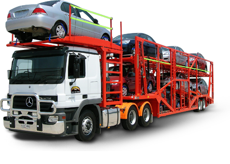 How to Make Vehicle Transportation Simple and Faster