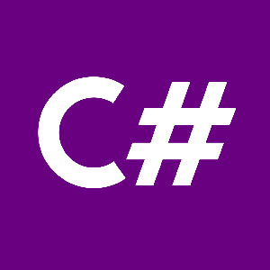 Why choose C# why not Java