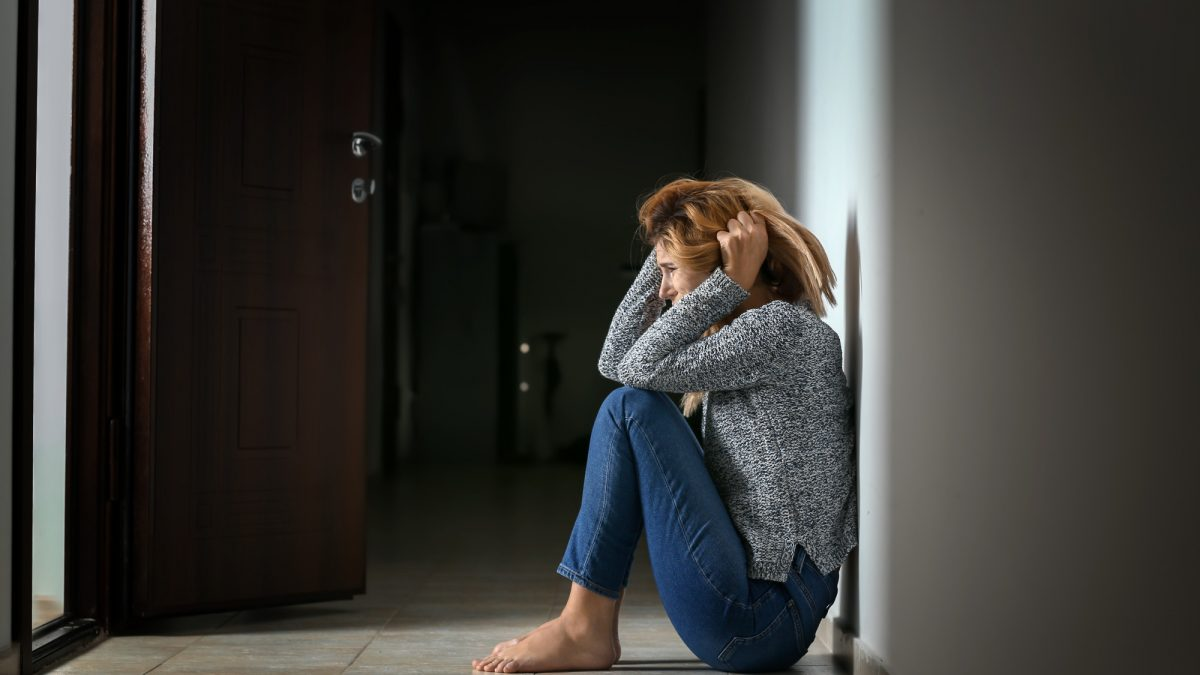 What Are the Common Symptoms of Individuals with Panic Disorder?