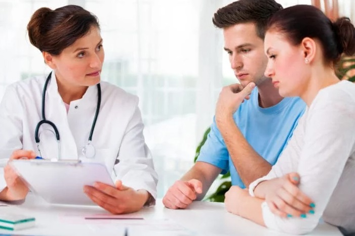 All you wanted to know about Gynaecology consultations