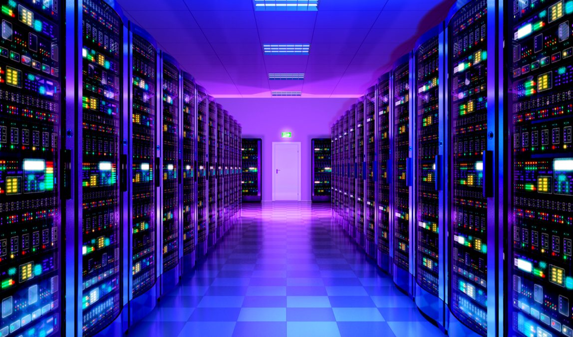 What's a Virtual Private Server (VPS) and What are its Pros and Cons?