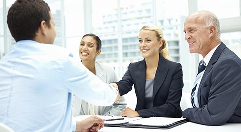 Direct IT Services   Advantages of IT Recruitment Services