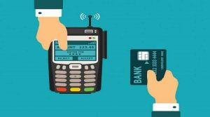 Global Payments Market