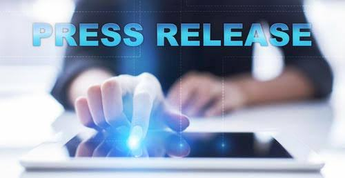 Effective Landscape Of The Online And Free Press Release Distribution Market Outlook: Ken Research