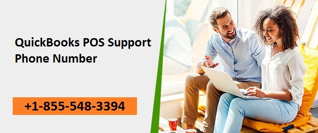 QuickBooks POS Support Phone Number 1800-961-6588 QuickBooks Point of Sale Support