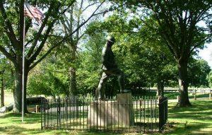West River Memorial Park