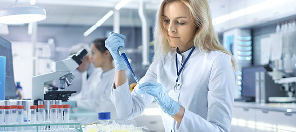 Expert Tips For Dmpk Studies To Screen Your Early Drug Compounds
