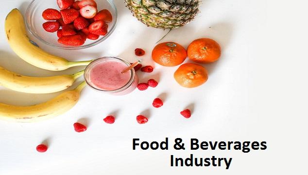 Grapefruit Oil Market: Prospective Growth Trends & Incremental Opportunity Assessment till 2022