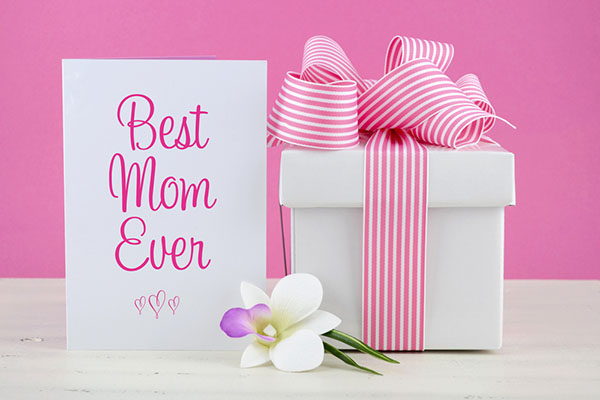 How To Choose A Cake Box For Mothers' Day Gift Packaging