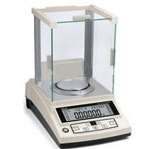 7 Reasons to Use Oahu's Analytical and Precision Balances