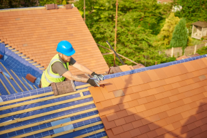 roofing types you need to consider