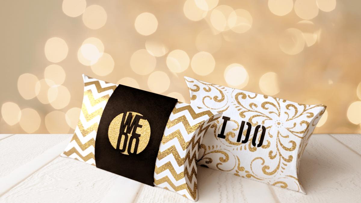 Unleash your branding potential through custom pillow boxes