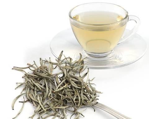 7 Reasons Why You Should Make Drinking White Tea a Priority