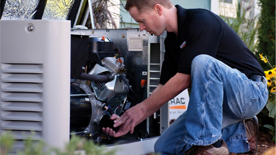 Advantages Of Choosing Generator Services In Noida