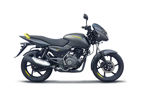Most Powerful & Best Sports Bikes Under 1 Lakh Rupees