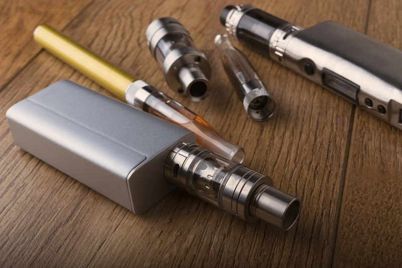 Ways to Find the Best Vape Pen from The Store?