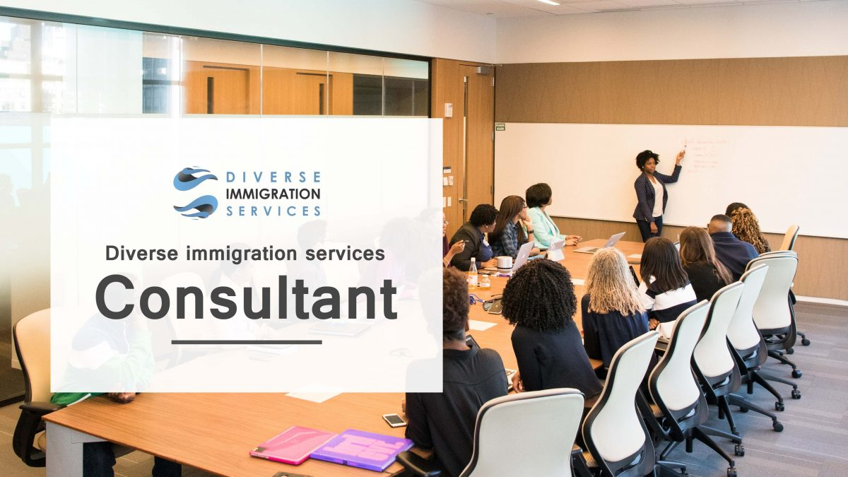 Best Canada Immigration Consultant in India