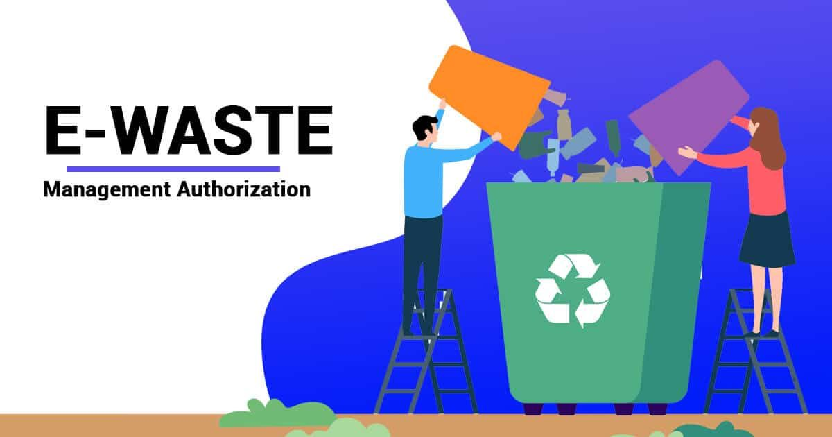 How to start waste disposal business