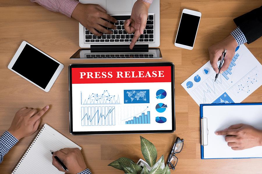 Free Press Release Distribution Site: Ken Research