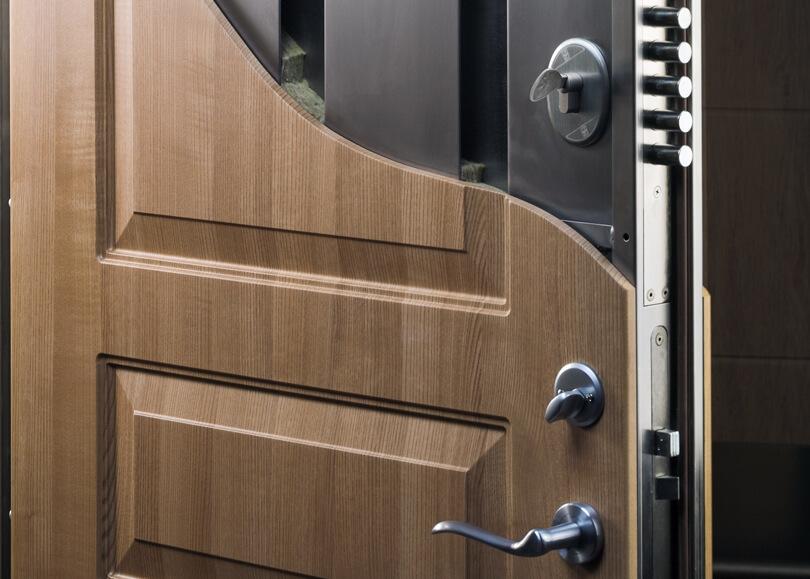 Global Premium High Security Door Market Research Report: Ken Research