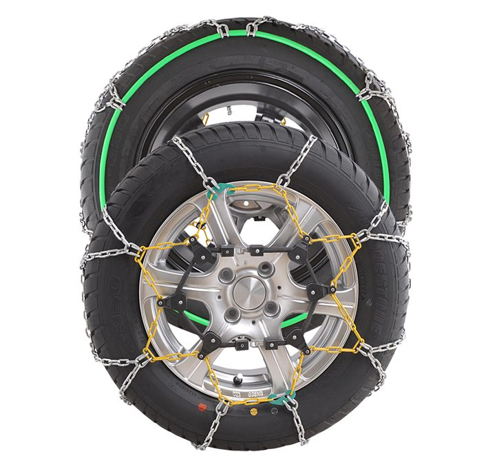 Global Snow Chain Market Research Report: Ken Research