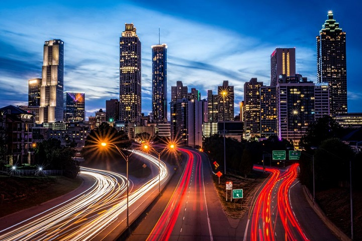 Rise in Government Initiatives for Smart Cities Expected to Drive Global Transportation Infrastructure Market: Ken Research