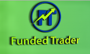 Forex Traders Need to Know About Currency Crossing