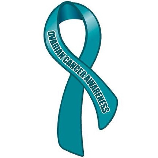 Symptoms of Ovarian Cancer and Need of Treatment