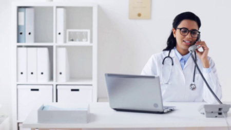 Sure-Fire Ways To Build A Stellar Reputation For Your Medical Office