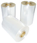 Understanding The Various Types Of Shrink Wrap Materials