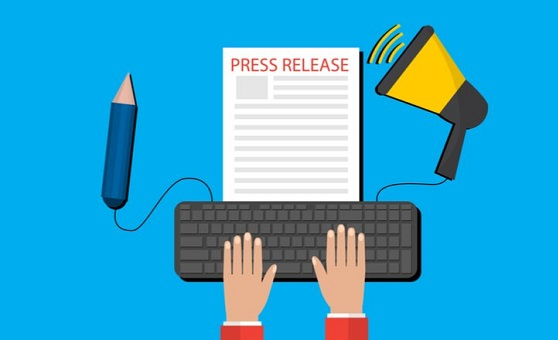Increase Traffic With Our Press Release Distribution Services: Ken Research