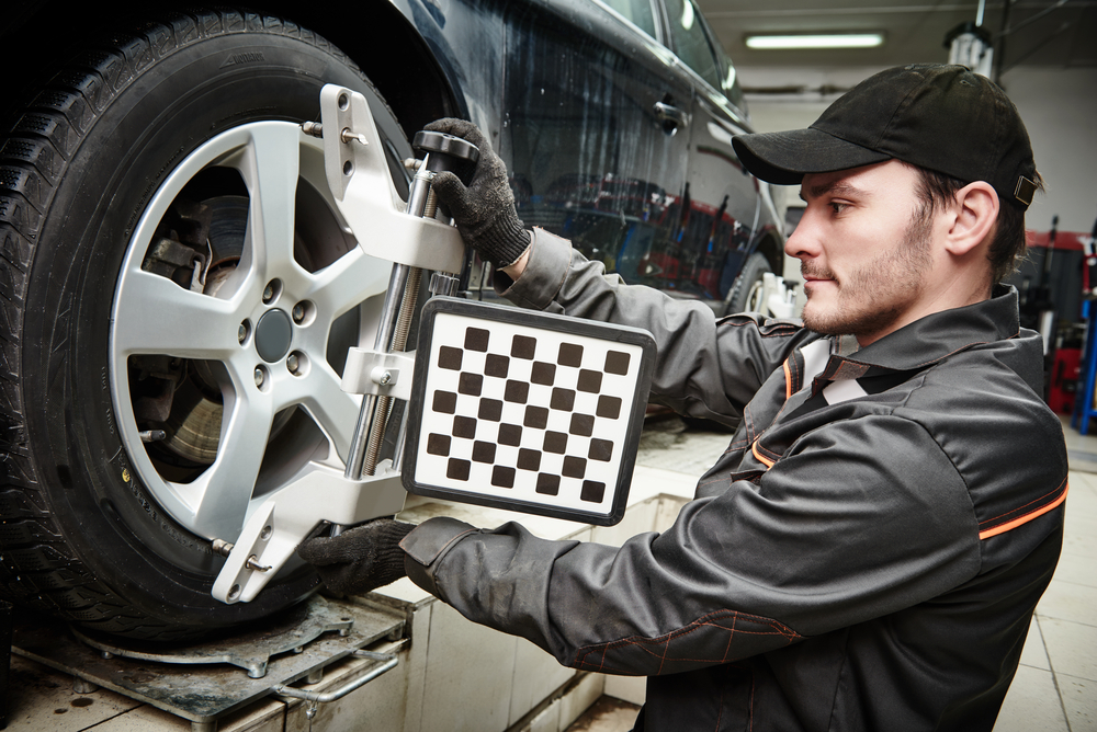 Top Ways To Keep Your Tires In Tip-Top State By Providing Timely Tyre Services