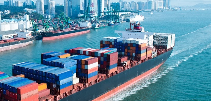 Increase in Global Trade Activities Expected to Drive Vietnam Logistics Market: Ken Research