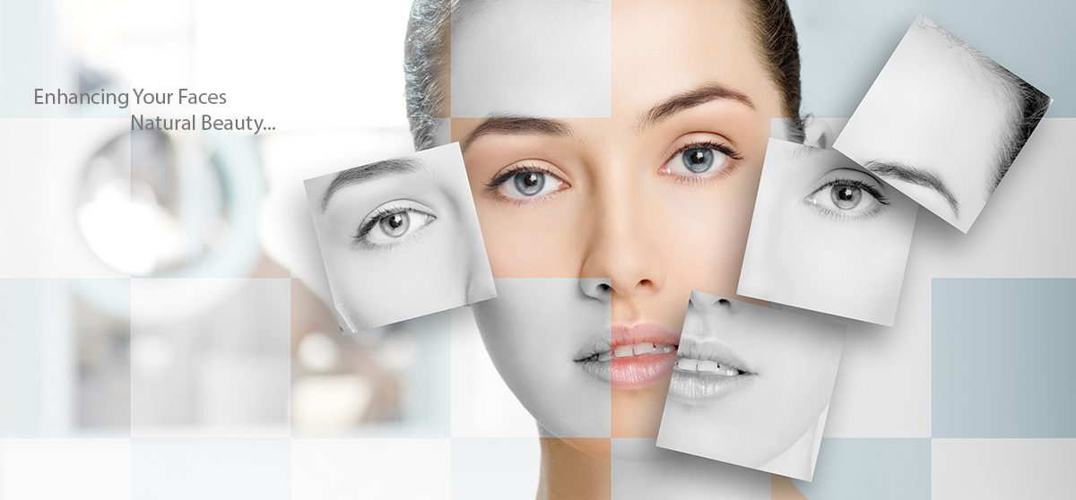 The first visit for cosmetic surgery is not free. Why?
