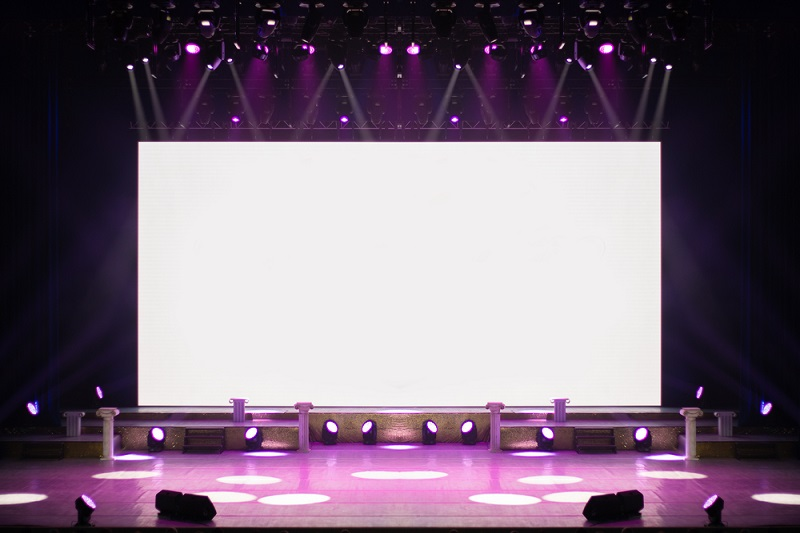 Things To Know About While Buying LED Screens