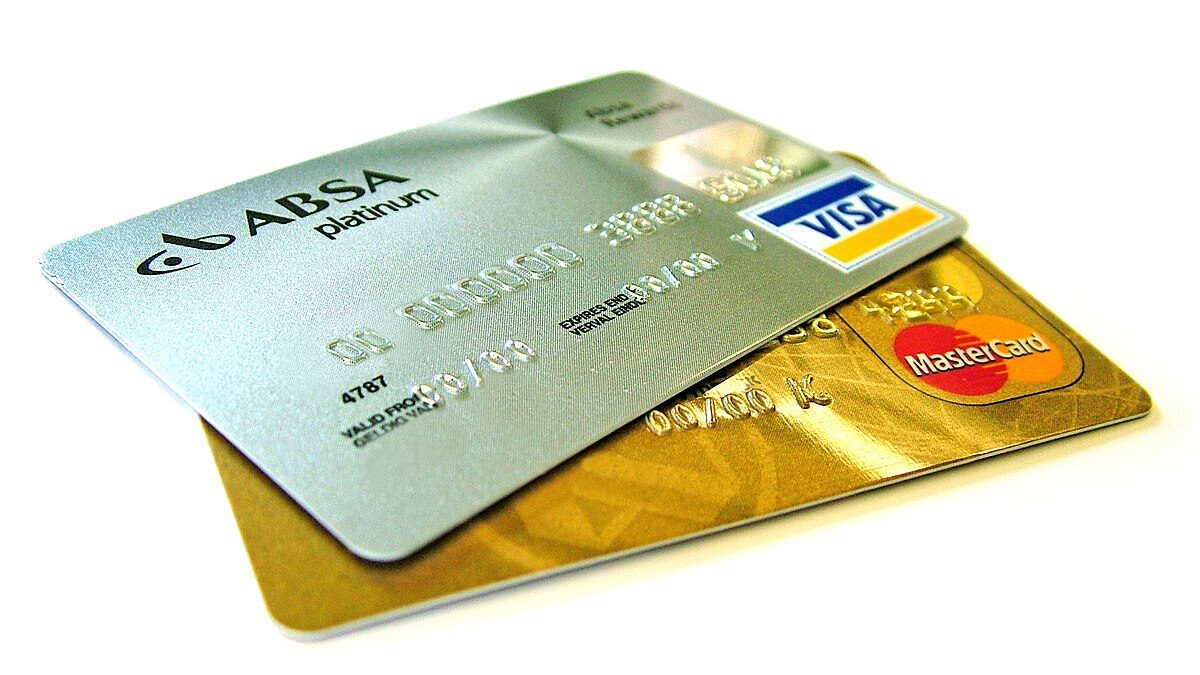 Are You Applying for a Credit Card? Here are the Documents You Need