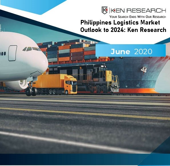 Philippines Logistics Market Outlook to 2024: Ken Research