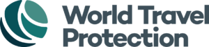 Worldwide Trip Protector Insurance