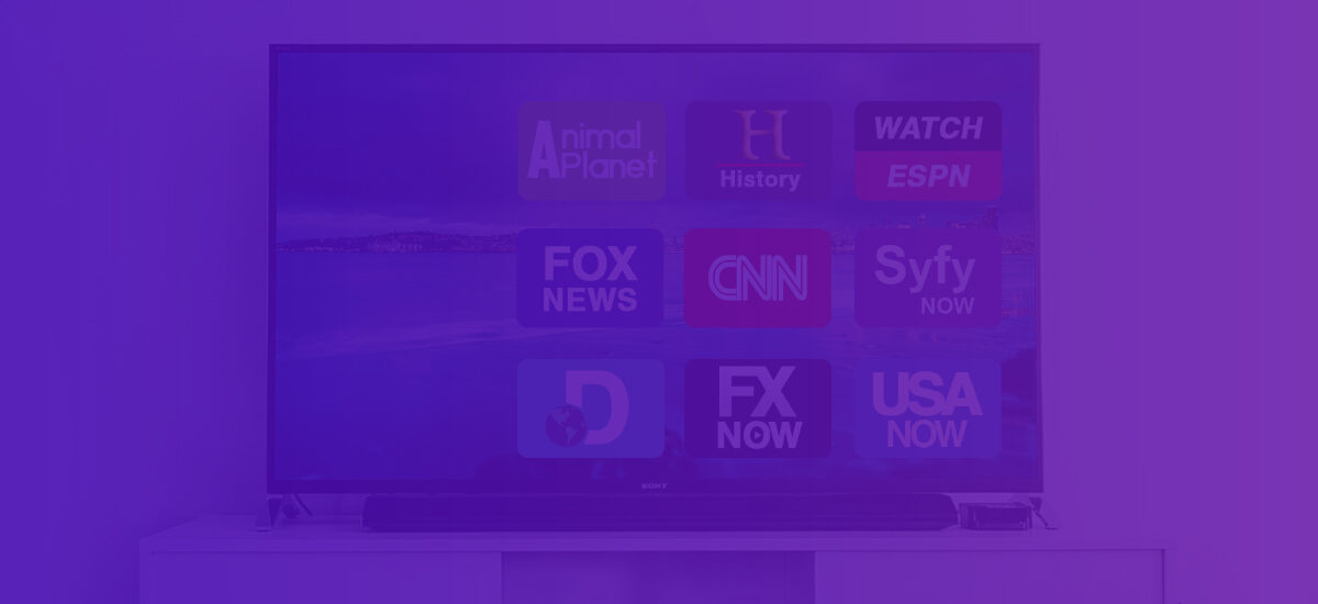 Troubleshooting Roku Device Network Issue