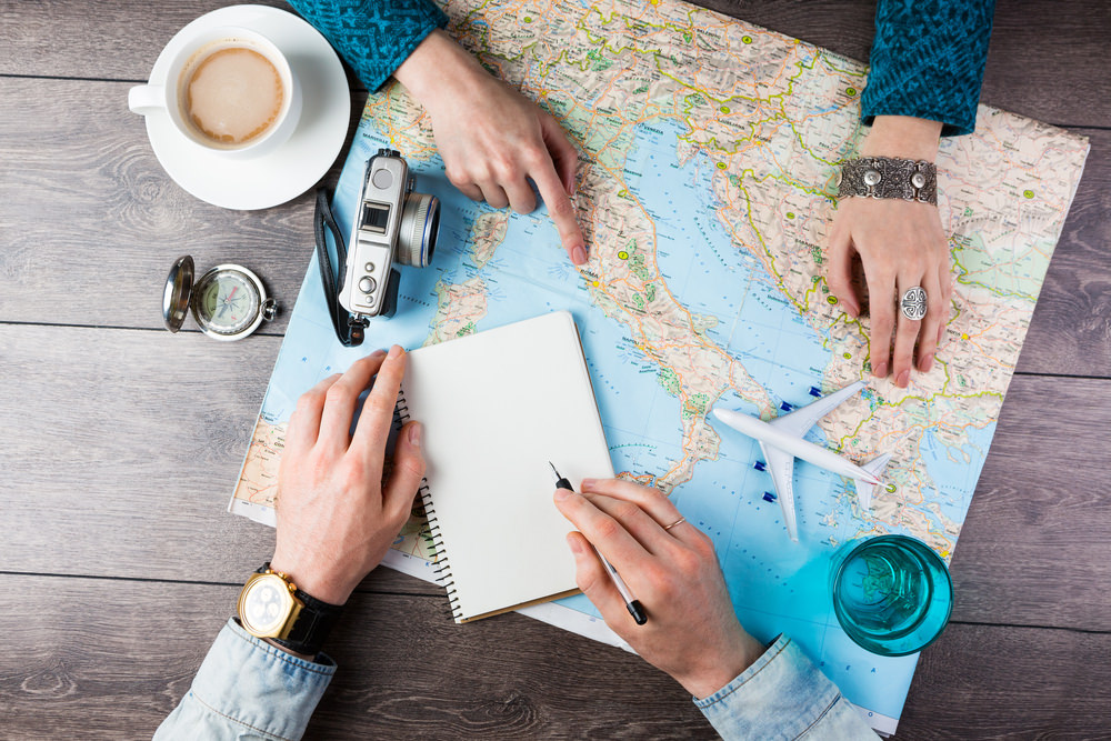 Worldwide Trip Protector Insurance – What It Covers?