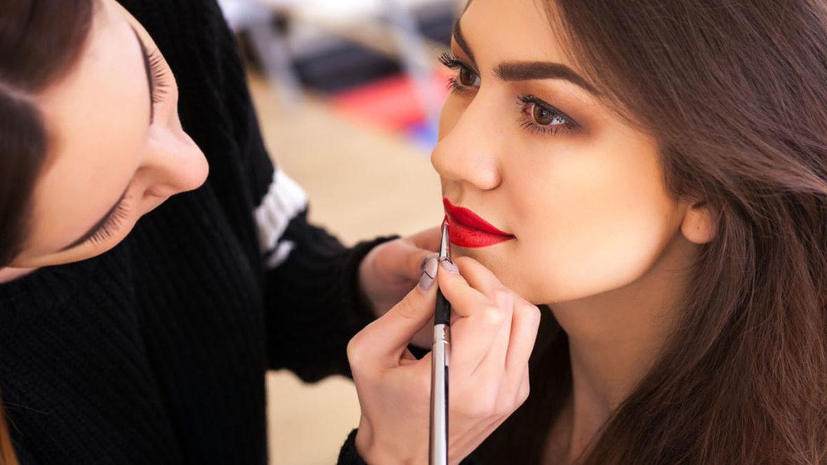 Explore Your True Self With Best Makeup Studio In Gurgaon