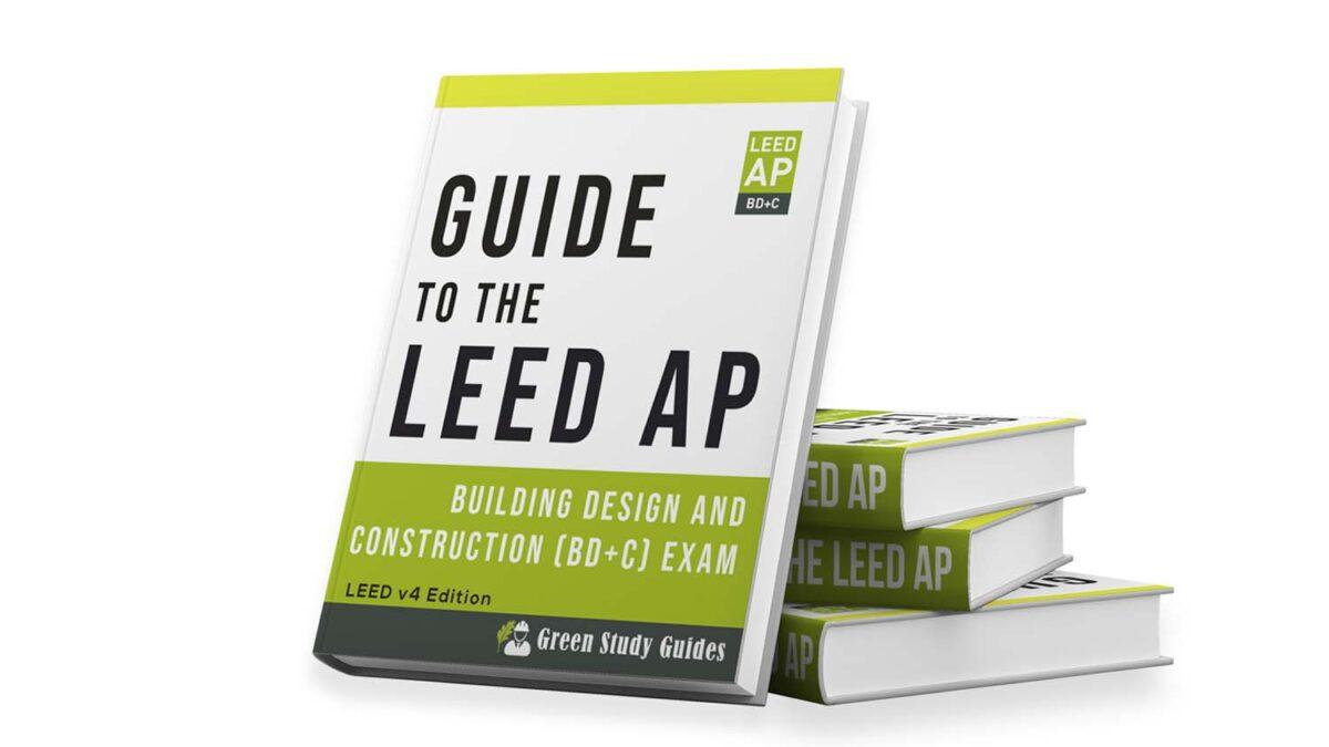 LEED Green Associate: An Exciting New Green Career