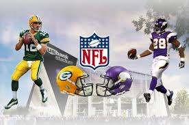 NFL 2020 schedule Green Bay Packers set to be unveiled tonight