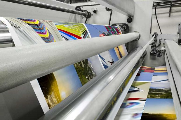 Rise in Use of Digital Printing Techniques to Drive Printing and Related Support Activities Market: Ken Research